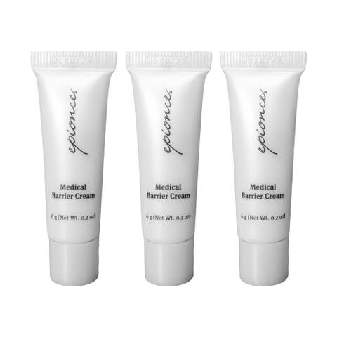 Epionce Medical Barrier Cream 6 g / 0.2 oz x 3 pcs