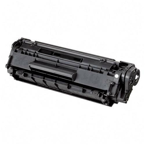 Canon Compatible 104 (0263B001A) Toner Cartridge