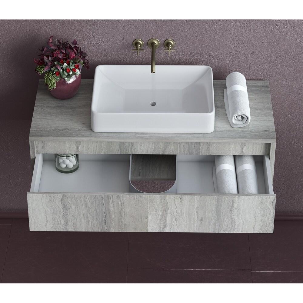 Vessel Bathroom Vanities Vanity Cabinets Online At
