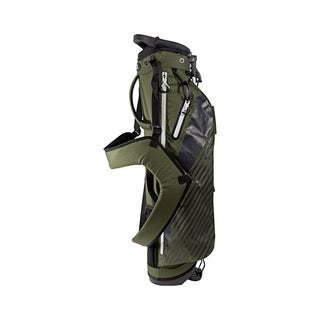 "Link to 6.5"" Stand Bag Similar Items in Golf Balls"