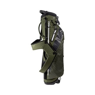"Link to 6.5"" Stand Bag Similar Items in Golf Bags & Carts"