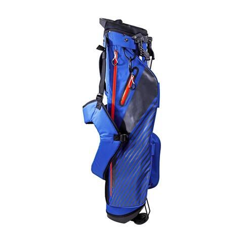 """6.5"""" Stand Bag"""