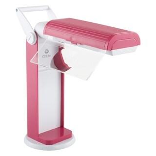 OttLite 13w Magnifier Task Lamp