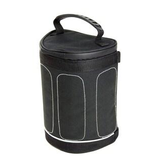 Golf Cart Cooler Bag