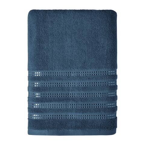 VCNY Home Milania Cotton Bath Towel