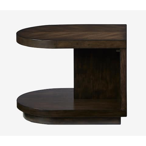 Augustine Bunching Cocktail Table (1 per box)