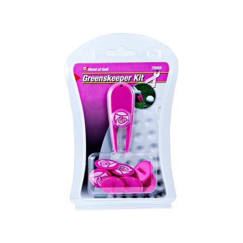 Greenskeeper Kit