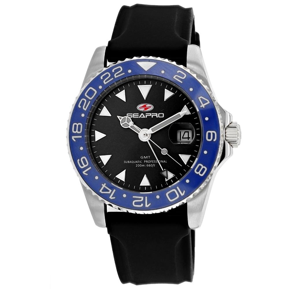 Seapro SP0122