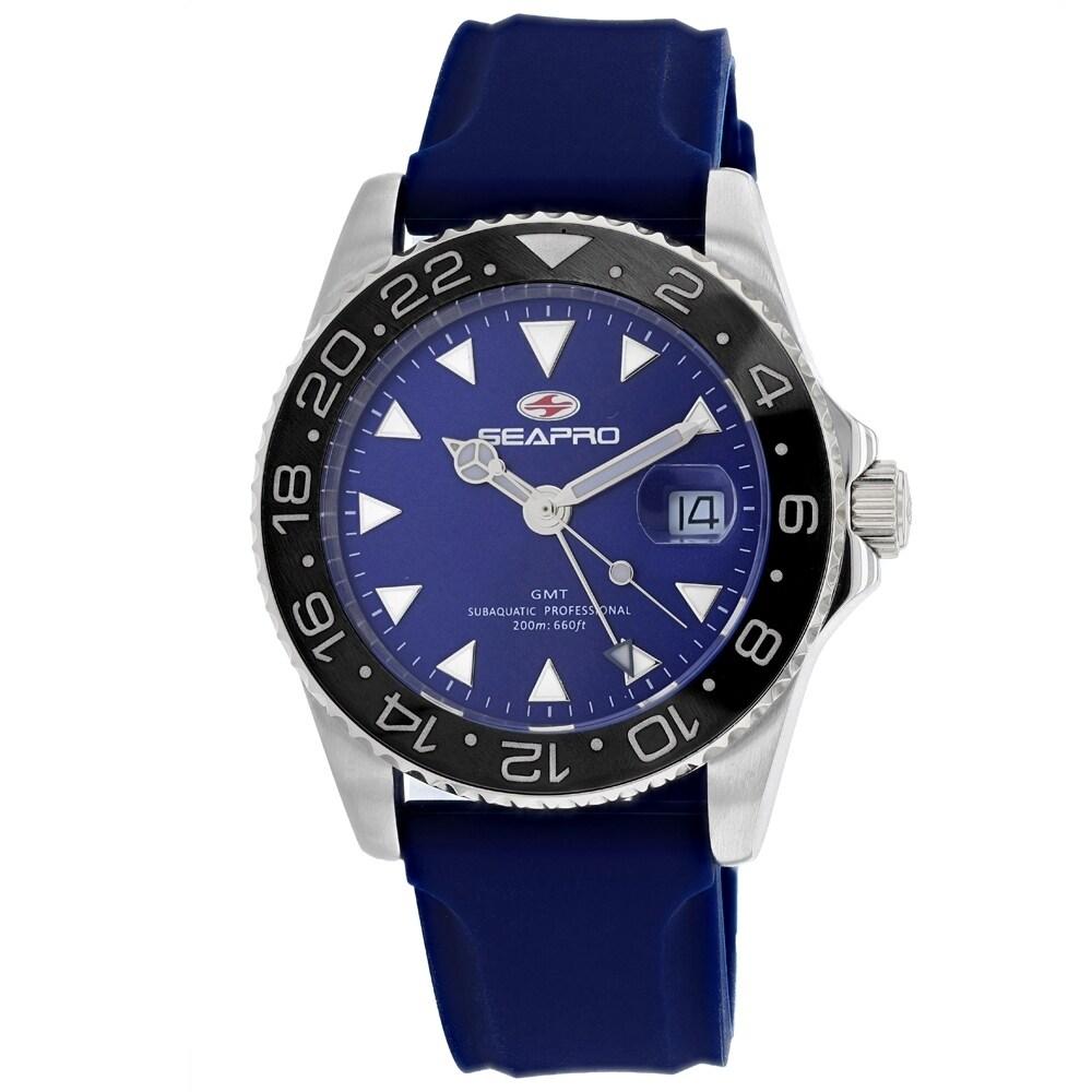 Seapro SP0125