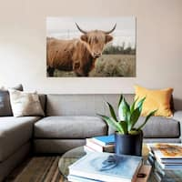 Farmhouse Photography Canvas Art Find Great Art Gallery Deals Shopping At Overstock