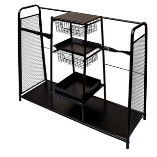 Link to Dual Golf Bag Organizer Similar Items in Table Games