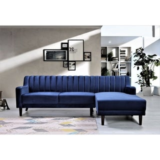 Cheeseman Sectional Right-facing