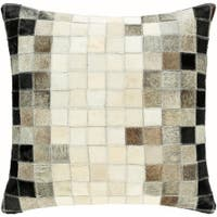 Buy Color Block Throw Pillows Online At Overstock Our Best Decorative Accessories Deals