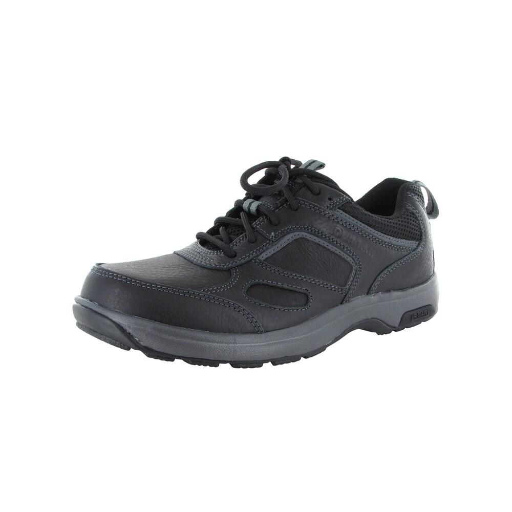 Buy Men's Sneakers Online at Overstock | Our Best Men's