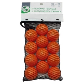 Link to High Impact Foam Practice Balls Similar Items in Golf Balls