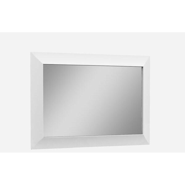 Ariana Dresser Mirror