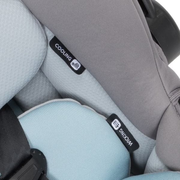 Shop Safety 1ˢᵗ Onboard 35 Lt Comfort Cool Infant Car Seat In