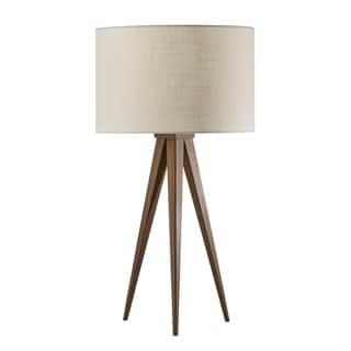 Link to Adesso Rosewood Director Table Lamp Similar Items in Table Lamps
