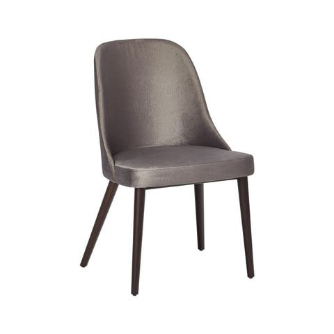 Alyssa Dining Chair (Set of 2)