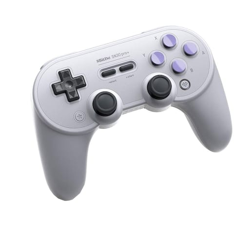 SN30 Pro+ Bluetooth GamePad (SN Edition)