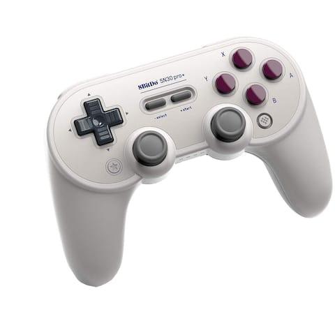SN30 Pro+ Bluetooth GamePad (G Classic Edition)