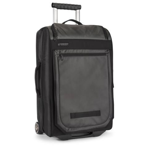 Timbuk2 Co-Pilot Luggage Roller Black/ Small