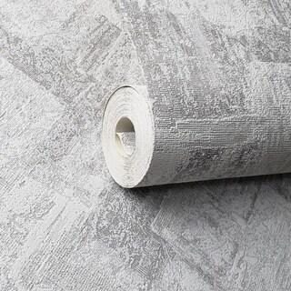Grey rust Concrete Rustic Plaster effect Textured