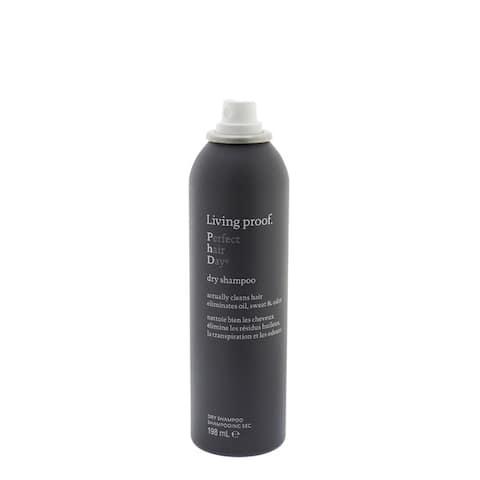 Living Proof Perfect Hair Day (PhD) Dry Shampoo 198 mL