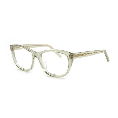 Chloe Rx CE2671 Light Green Women Eyeglasses