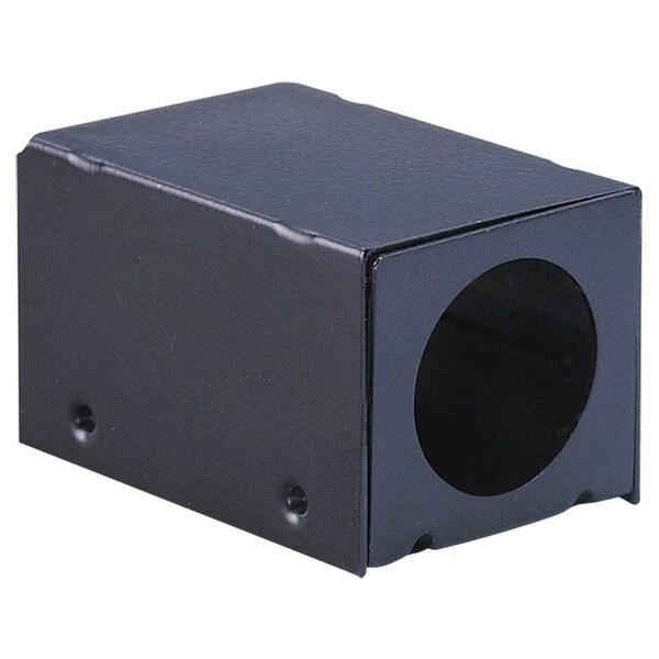 Sea Gull Lx Conduit Wire Compartment