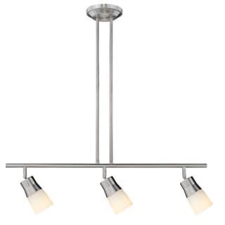Link to 3-Light Track Kit Similar Items in Track Lighting