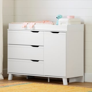 Link to South Shore Kanagane Changing Table Similar Items in Kids' & Toddler Furniture
