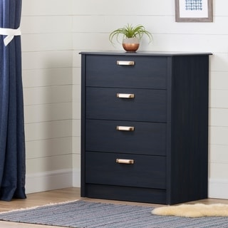 South Shore Admiral Chest