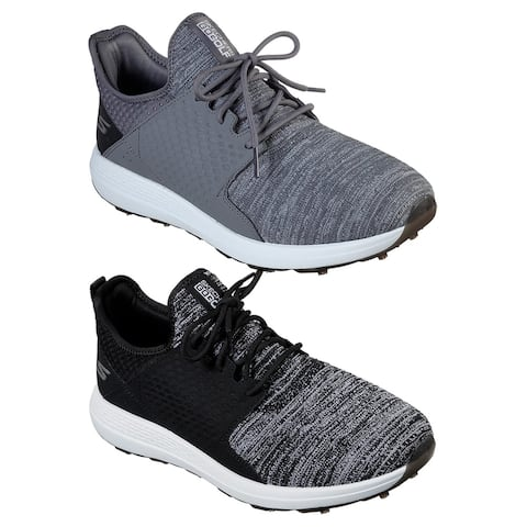 2020 Skechers Go Golf Max - Rover Relaxed FIT Spikeless Golf Shoes