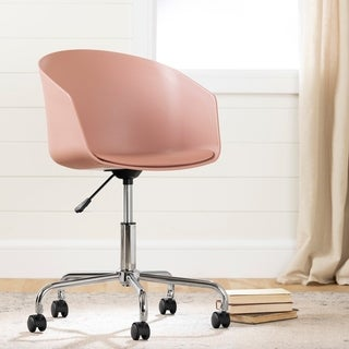 South Shore Flam Swivel Chair