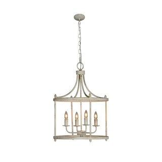 Link to Arlington-CW Chandelier - N/A Similar Items in Chandeliers