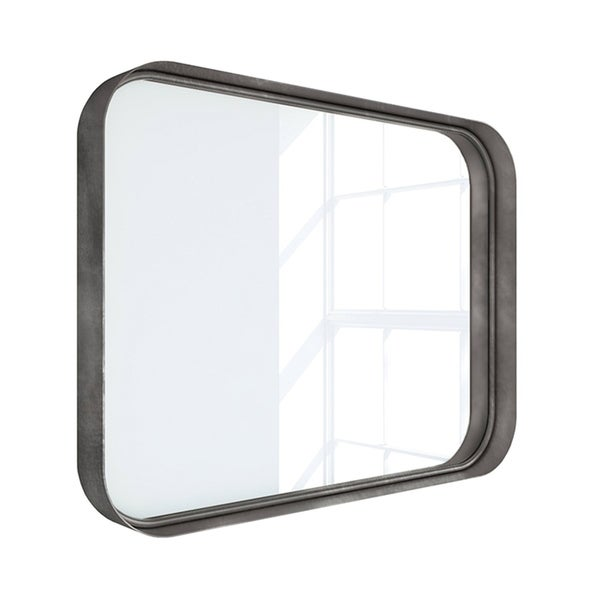 32 x 24 inch Kende Squared Mirror