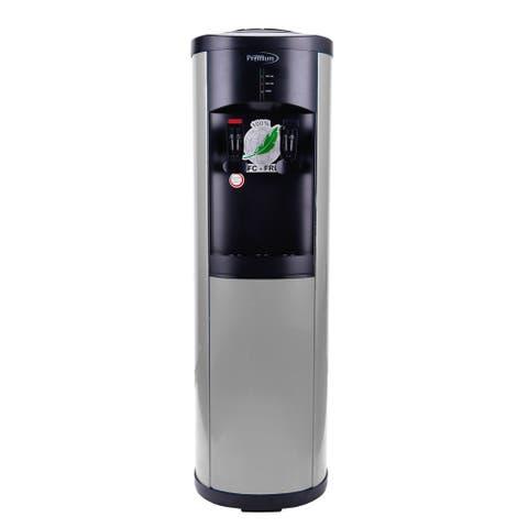 Self-Standing Water Dispenser