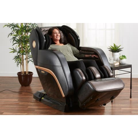 M888 Kokoro Massage Chair