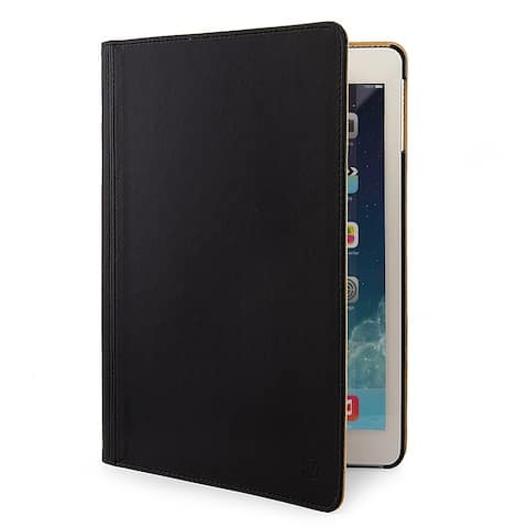 Slim Lightweight Stand Protective Case for iPad Air 1st Edition - 9 X 7 INCH