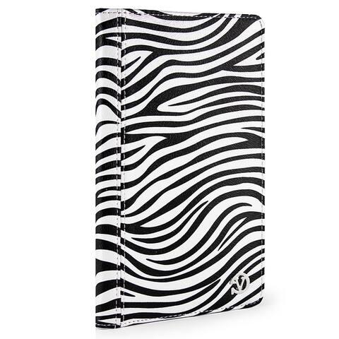 Portfolio Case with Sleep Mode for Samsung Galaxy Tab S 8.4 Tablet - 11 X 8 INCH