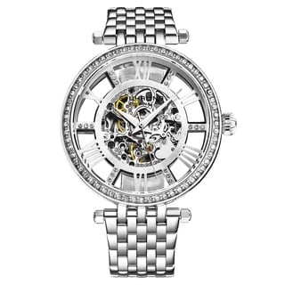 Link to Legacy 3944 Similar Items in Women's Watches