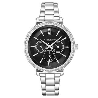 Link to Symphony 3908 Similar Items in Women's Watches