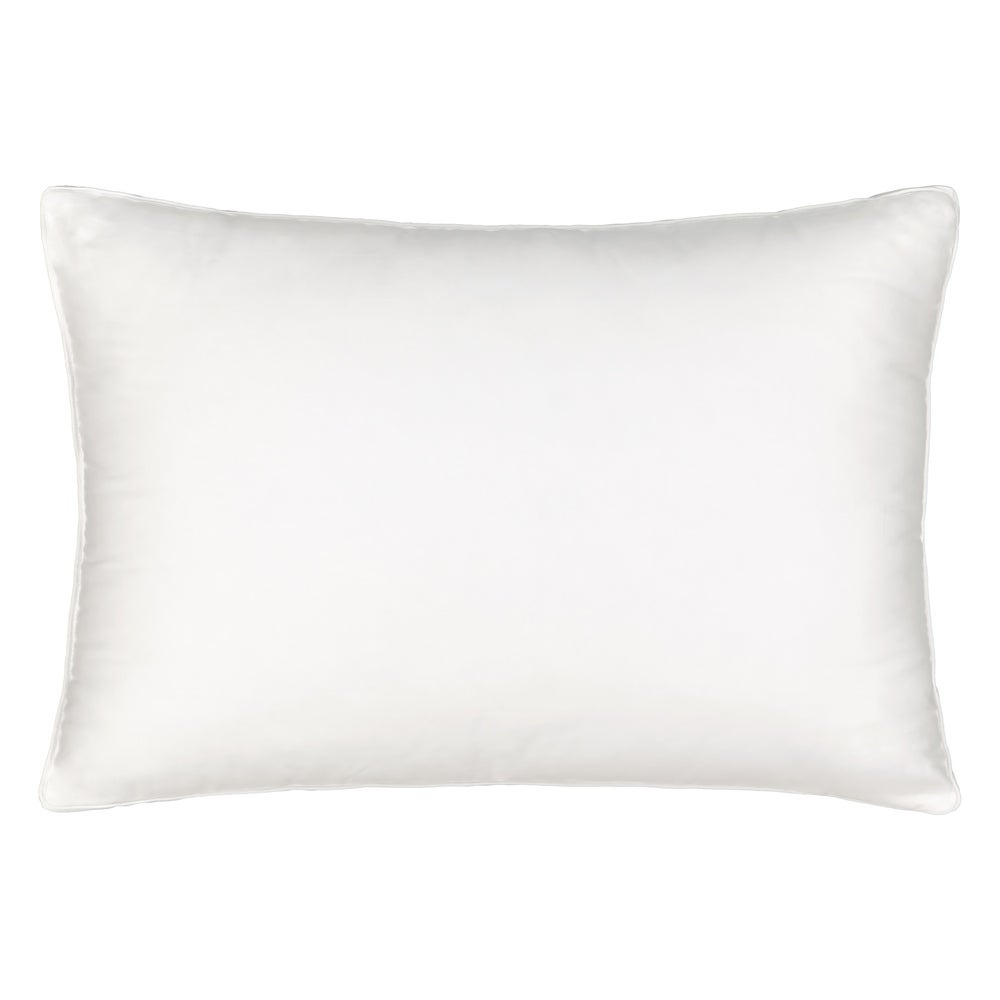 Shop Target Bed Pillows on DailyMail