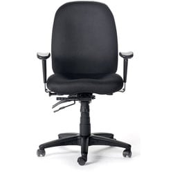 Ergo High-back Ergonomic Task Chair