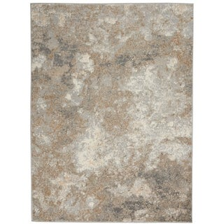 Link to Inspire Me! Home Decor Joli Area Rug Similar Items in Rugs