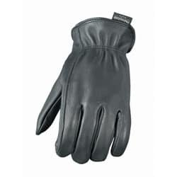 Lined Leather Motorcycle Gloves https://ak1.ostkcdn.com/images/products/3082650/3/Lined-Leather-Motorcycle-Gloves-P11216942.jpg?impolicy=medium
