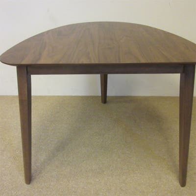 Buy Triangle Kitchen Dining Room Tables Online At Overstock