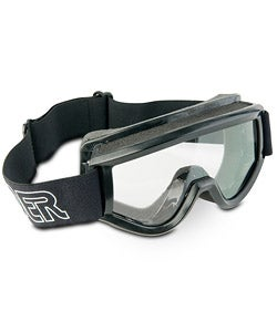 Outdoor Youth Goggles
