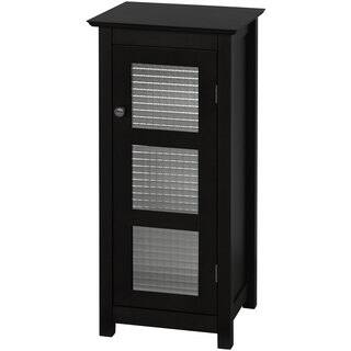 Windham Floor Cabinet with Glass Door by Essential Home Furnishings|https://ak1.ostkcdn.com/images/products/3082718/P11217063.jpg?impolicy=medium